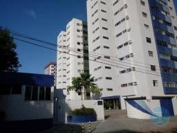 Apartamento para alugar com 1 dormitórios em Lagoa nova, Natal cod:3919