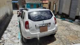 Renault duster 1.6 4x2 flex PROMOÇÃO 33.000,00 - 2013