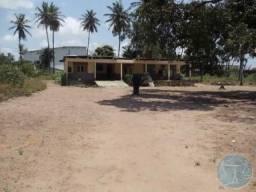 Terreno à venda em Igapó, Natal cod:5723
