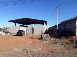 8287 | Negócio/Ponto à venda em Vila Carli, Guarapuava