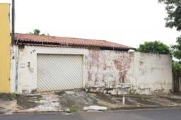 Casa para alugar com 3 dormitórios em Nova esperança, Bauru cod:62411