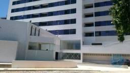 Apartamento à venda com 3 dormitórios em Petrópolis, Natal cod:8566