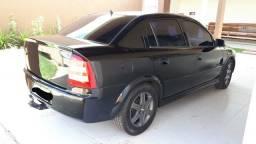 Astra sedan 2007 - 2007