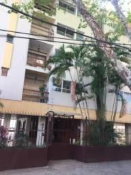 Apartamento para alugar com 2 dormitórios em Boa vista, Porto alegre cod:CT2274