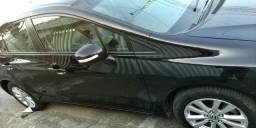 Honda Civic LXR  - RARIDADE