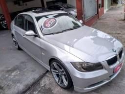 BMW 320I VA71 - 2007