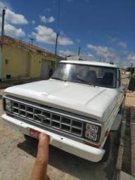 F1000 1984 - 1984
