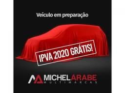 Civic Sedan LXS 1.8/1.8 Flex 16V Aut. 4p IPV 202 - 2007
