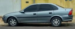 Carro bem conservado - 1997
