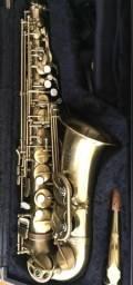 Sax Alto profissional