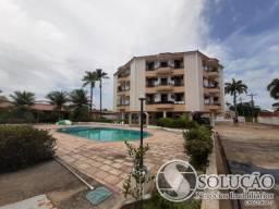 Cata Vento - Apartamento com 2 dorms em Salinópolis - Centro por 1.1 mil para alugar