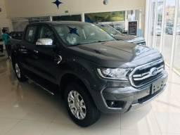 Ford Ranger XLT 3.2 (Venda Direta) - 2020