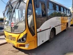 Ecobus 2013/2013