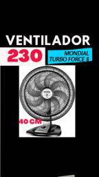 ventilador ventilador ventiladoe ventilador Ventioador ventilador ventilador ventilador