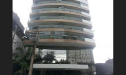 Vende-se Apartamento no Ed. Belize Com 3 Suítes