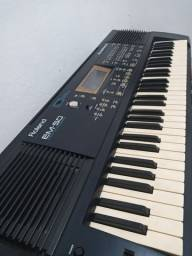 Teclado Roland EM-50 creative keyboard