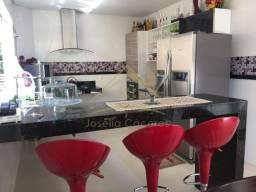 Casa em condomínio com 5 quartos no Condomínio Belvedere 1 - Bairro Condomínio Belvedere e