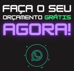 Design Gráfico Digital - Artes em Geral - R$20,00