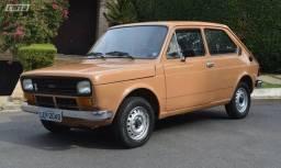 Peças Originais Fiat