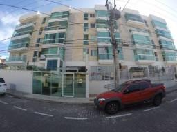 Apartamento de dois quartos em Jardim Camburi
