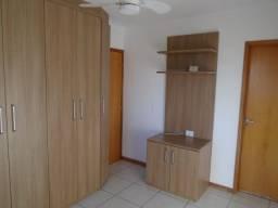 V203 Apartamento 02 quartos com suíte em Jardim Camburi - Vitória