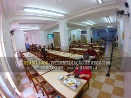 Restaurante, localizado na República, SP. (Cod.9726)