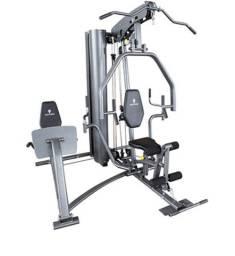 GONEW MK5000 Limited PRO Leg Press
