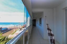 Título do anúncio: Apartamento na Prainha em Torres