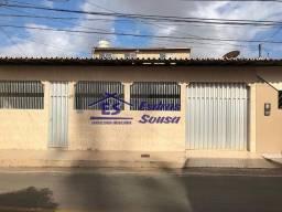 Casa pra vender no Cohatrac I