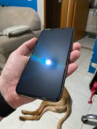 iPhone XS Max 64gb Preto