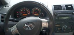 Corolla XEI 1.8 2009 EXTRA