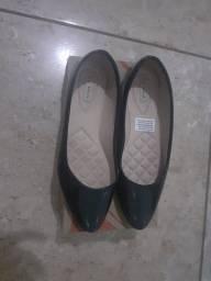 Vendo sapatilha  novinha