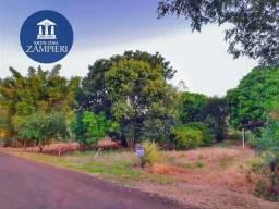 Chácara a 20 minutos de Maringá, acesso asfaltado, Vila Rural de Iguaraçu, PR