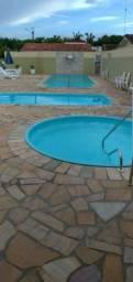 Casa na praia com piscina - Matinhos - Balneário Albatroz