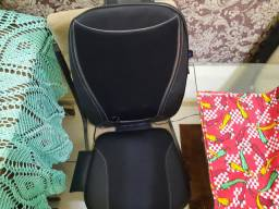 Assento de massagem