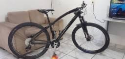 Bicicleta aro 29 - GTS M1 I-VTEC 30V (SRAM / Shimano)