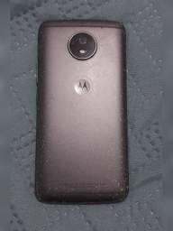 Motorola G?s