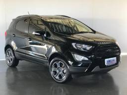 Ford Ecosport FreeStyle Automática 2020