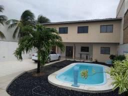 Vendo Casa Mobiliada Beira-Mar em Itamaracá
