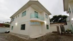 Costazul - Casa Duplex em condomínio com 3 quartos próximo a praia em Rio das Ostras