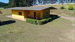 (08) bela chácara em Atibaia