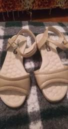 Sandalia confot flex