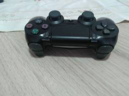 DualShock 4 Controle sem fio PS4