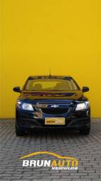 Chevrolet/onix lt 2019/2019