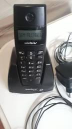 Telefone sem fio (novo)