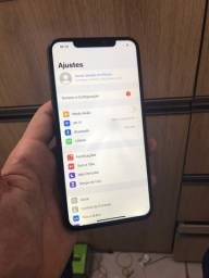 IPhone XS Max Dourado 256gb zerooo