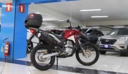 Honda Xre 300 (Flex) 2015