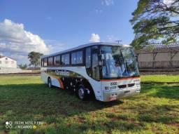 Busscar Ele Bus 340 MB 1628L