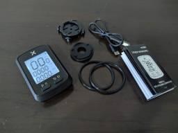 GPS bike Xoss G