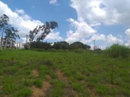 (08) terreno pronto para construção